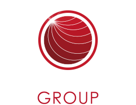 Westcountry Group – South West UK