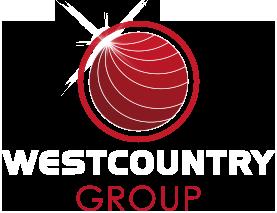 Westcountry Group – South West UK